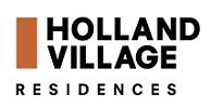 One Holland Village Residences